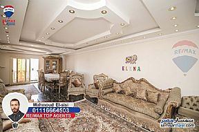 Ad Photo: Apartment 3 bedrooms 3 baths 170 sqm extra super lux in Miami  Alexandira