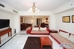 Ad Photo: Apartment 2 bedrooms 2 baths 180 sqm extra super lux in San Stefano  Alexandira