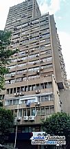 Ad Photo: Apartment 4 bedrooms 1 bath 165 sqm lux in Zamalek  Cairo