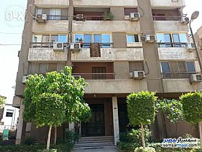 Ad Photo: Apartment 3 bedrooms 2 baths 165 sqm lux in Maadi  Cairo