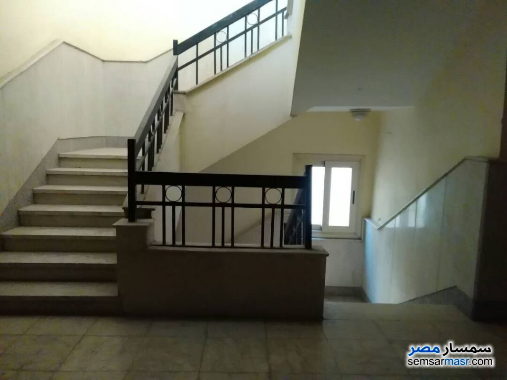 Photo 2 - Apartment 3 bedrooms 2 baths 185 sqm super lux For Sale Sheikh Zayed 6th of October