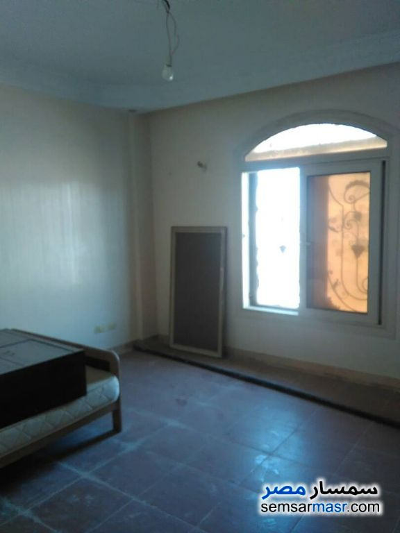 Photo 7 - Apartment 3 bedrooms 2 baths 185 sqm super lux For Sale Sheikh Zayed 6th of October