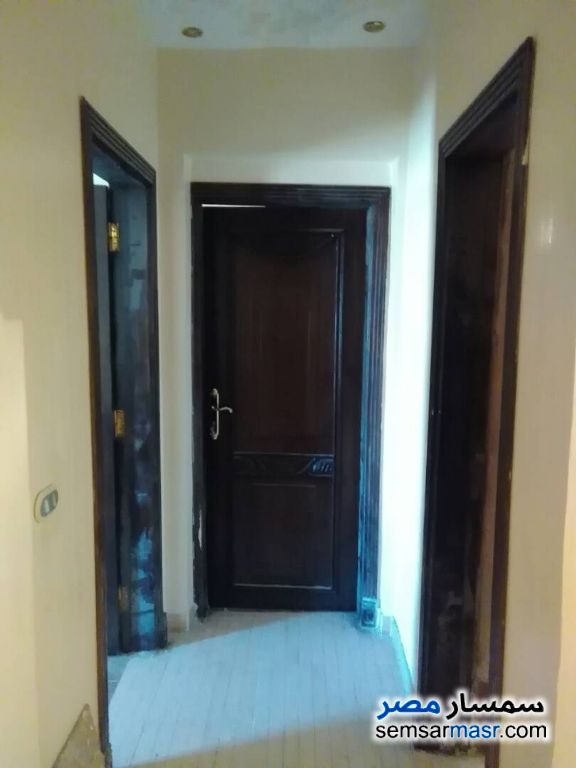 Photo 11 - Apartment 3 bedrooms 2 baths 185 sqm super lux For Sale Sheikh Zayed 6th of October