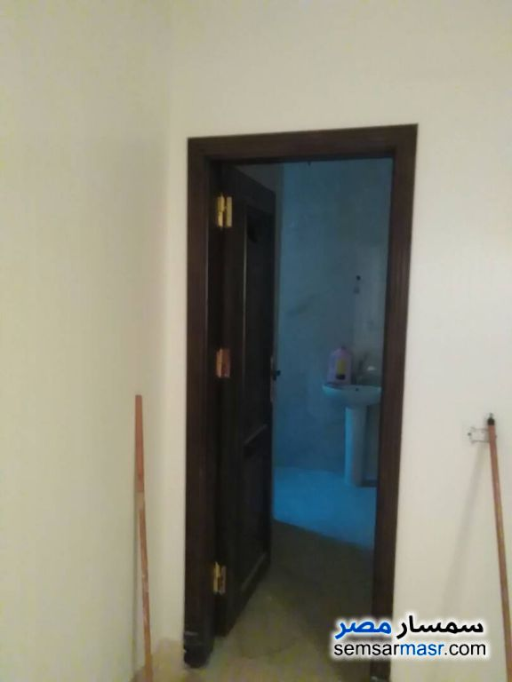 Photo 12 - Apartment 3 bedrooms 2 baths 185 sqm super lux For Sale Sheikh Zayed 6th of October