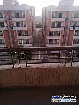 Ad Photo: Apartment 3 bedrooms 2 baths 157 sqm semi finished in Districts  6th of October