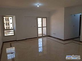 Ad Photo: Apartment 3 bedrooms 1 bath 115 sqm in El Ubour City  Qalyubiyah