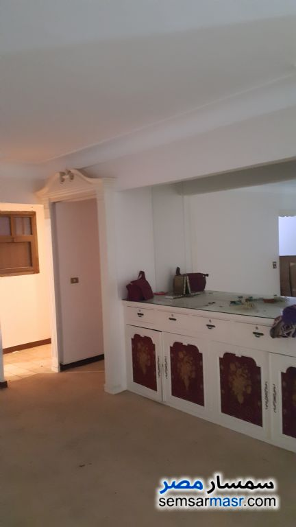 Photo 3 - Apartment 2 bedrooms 2 baths 142 sqm lux For Sale Smoha Alexandira