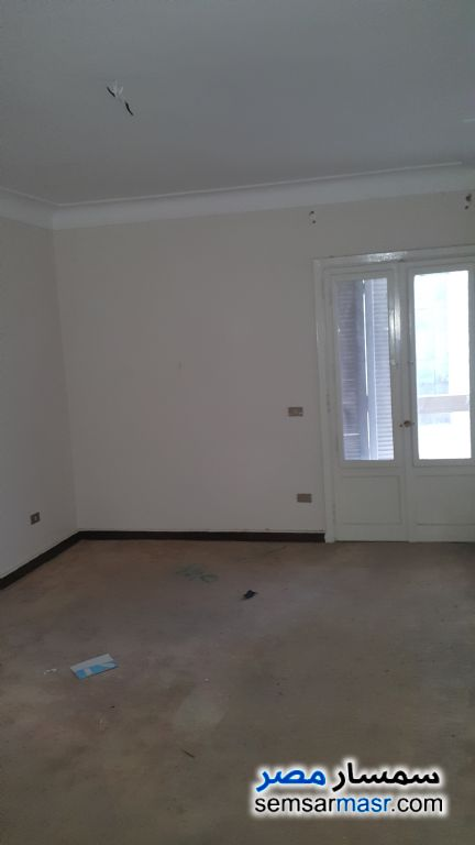 Photo 4 - Apartment 2 bedrooms 2 baths 142 sqm lux For Sale Smoha Alexandira