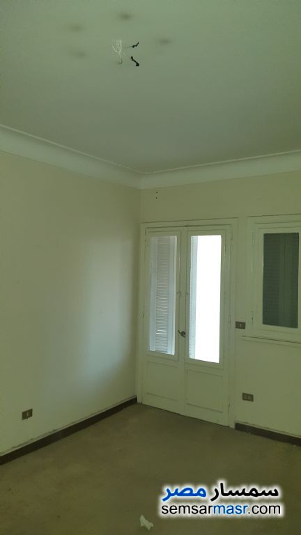 Photo 5 - Apartment 2 bedrooms 2 baths 142 sqm lux For Sale Smoha Alexandira