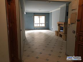 Ad Photo: Apartment 3 bedrooms 2 baths 175 sqm extra super lux in Maadi  Cairo