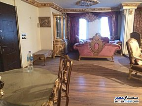 Ad Photo: Apartment 3 bedrooms 2 baths 225 sqm super lux in Maadi  Cairo