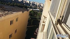 Ad Photo: Apartment 2 bedrooms 1 bath 85 sqm super lux in Sporting  Alexandira