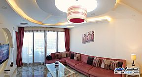 Ad Photo: Apartment 3 bedrooms 2 baths 135 sqm extra super lux in Sharm Al Sheikh  North Sinai
