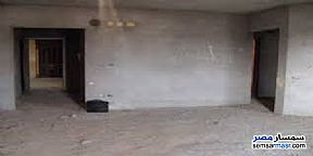 Ad Photo: Apartment 2 bedrooms 2 baths 156 sqm without finish in Sharq District  Port Said