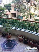 Apartment 3 bedrooms 2 baths 330 sqm super lux For Sale Kafr Abdo Alexandira - 1