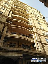 Apartment 3 bedrooms 2 baths 330 sqm super lux For Sale Kafr Abdo Alexandira - 2