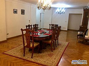 Apartment 3 bedrooms 2 baths 330 sqm super lux For Sale Kafr Abdo Alexandira - 4