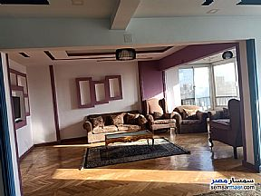 Ad Photo: Apartment 4 bedrooms 2 baths 250 sqm super lux in Dokki  Giza