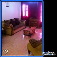 Ad Photo: Apartment 2 bedrooms 2 baths 120 sqm lux in Districts  6th of October