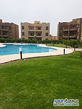 Ad Photo: Apartment 2 bedrooms 1 bath 110 sqm lux in Sharm Al Sheikh  North Sinai
