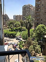 Ad Photo: Apartment 3 bedrooms 2 baths 150 sqm extra super lux in Dokki  Giza