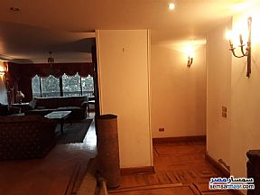 Ad Photo: Apartment 3 bedrooms 3 baths 325 sqm extra super lux in Maadi  Cairo