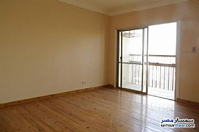 Ad Photo: Apartment 3 bedrooms 2 baths 200 sqm in Maryotaya  Giza
