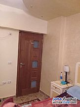 Ad Photo: Apartment 3 bedrooms 2 baths 171 sqm super lux in Al Bashayer District  6th of October