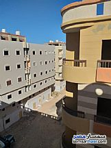 Apartment 2 bedrooms 1 bath 85 sqm super lux For Sale Hurghada Red Sea - 1