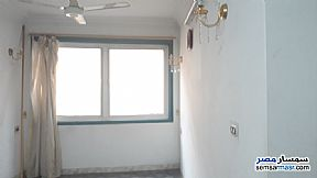 Ad Photo: Apartment 3 bedrooms 1 bath 120 sqm super lux in Mansura  Daqahliyah