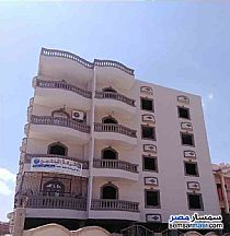 Ad Photo: Apartment 2 bedrooms 2 baths 121 sqm semi finished in 10th Of Ramadan  Sharqia