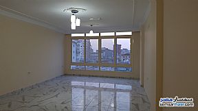 Ad Photo: Apartment 3 bedrooms 2 baths 217 sqm extra super lux in Damietta City  Damietta