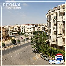 Ad Photo: Apartment 3 bedrooms 2 baths 140 sqm super lux in First Settlement  Cairo