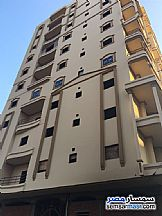 Ad Photo: Apartment 3 bedrooms 2 baths 125 sqm without finish in Mansura  Daqahliyah