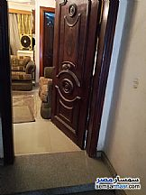 Ad Photo: Apartment 2 bedrooms 1 bath 100 sqm extra super lux in Hadayek Al Kobba  Cairo