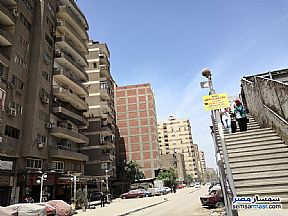 Ad Photo: Apartment 3 bedrooms 1 bath 104 sqm lux in Matareya  Cairo