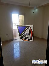 Ad Photo: Apartment 2 bedrooms 1 bath 110 sqm super lux in Mohandessin  Giza
