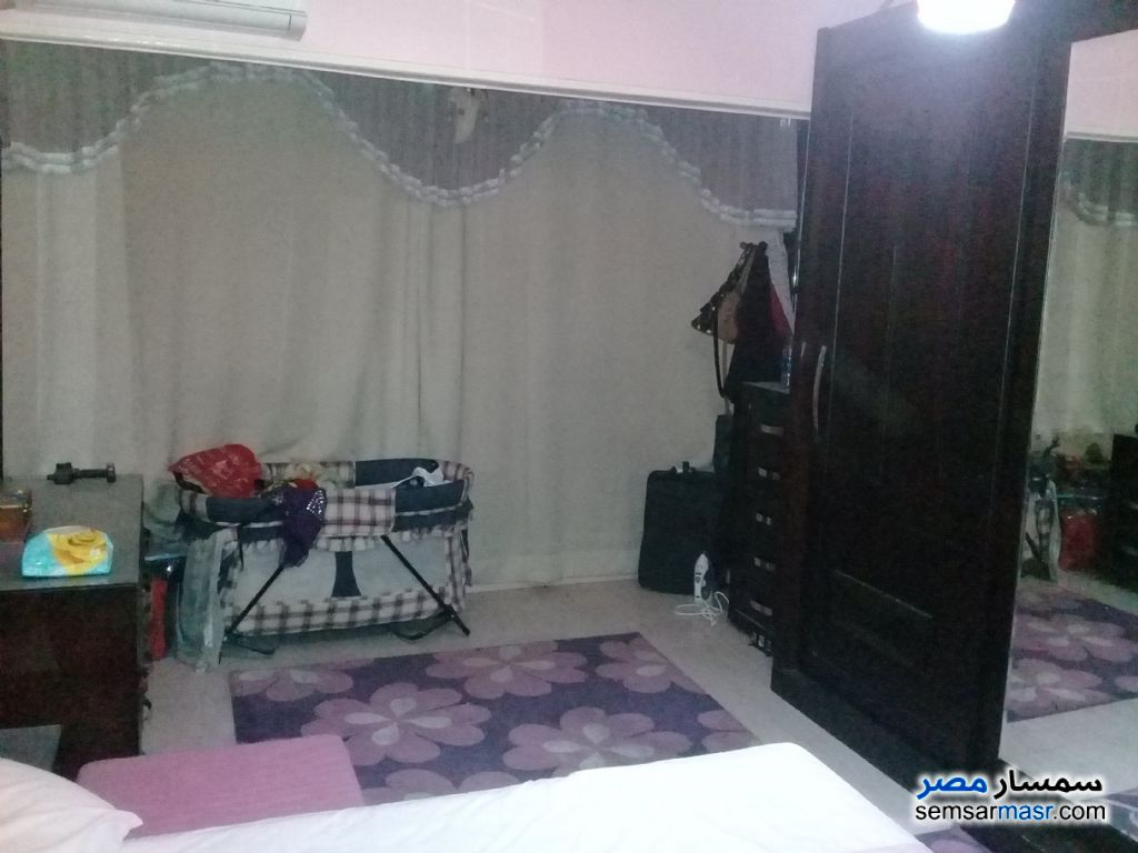 Photo 5 - Apartment 2 bedrooms 1 bath 126 sqm extra super lux For Sale Ain Shams Cairo