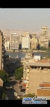 Ad Photo: Apartment 3 bedrooms 2 baths 135 sqm extra super lux in Giza District  Giza