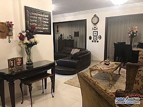 Apartment 3 bedrooms 2 baths 140 sqm extra super lux For Sale Smoha Alexandira - 5