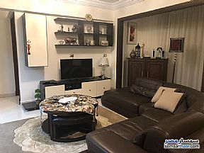 Apartment 3 bedrooms 2 baths 140 sqm extra super lux For Sale Smoha Alexandira - 3