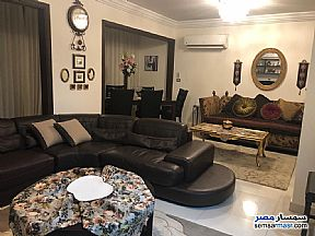 Ad Photo: Apartment 3 bedrooms 2 baths 140 sqm extra super lux in Smoha  Alexandira