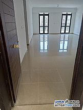 Ad Photo: Apartment 3 bedrooms 2 baths 143 sqm in Madinaty  Cairo