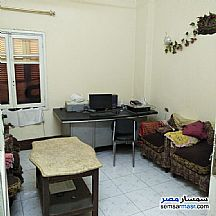 Ad Photo: Apartment 5 bedrooms 2 baths 150 sqm lux in Dokki  Giza