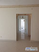 Ad Photo: Apartment 3 bedrooms 2 baths 150 sqm super lux in Al Fardous City  6th of October