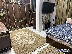 Ad Photo: Apartment 3 bedrooms 1 bath 165 sqm super lux in Hadayek Al Kobba  Cairo