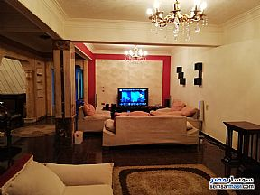 Ad Photo: Apartment 2 bedrooms 1 bath 168 sqm in Mohandessin  Giza