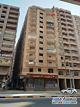 Ad Photo: Apartment 3 bedrooms 2 baths 170 sqm in Haram  Giza