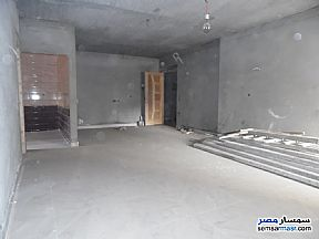Ad Photo: Apartment 3 bedrooms 1 bath 185 sqm super lux in Dokki  Giza