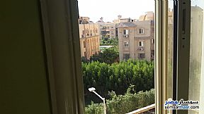 Apartment 3 bedrooms 3 baths 190 sqm extra super lux For Sale Dreamland 6th of October - 18